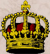 Picture of a royal crown